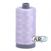 Aurifil 28 Cotton Thread - 2560 (Lavender)